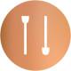 logo_rondgold copy