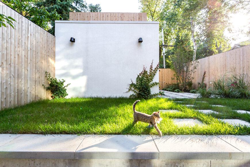 Friche Atelier_plan_architecture_paysage_jardin_Garnier (1)